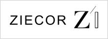 ザイコア インターナショナル インク