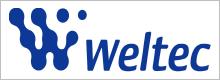 ウエルテック株式会社