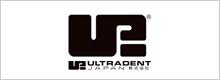 ULTRADENT JAPAN株式会社