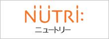 ニュートリ―株式会社
